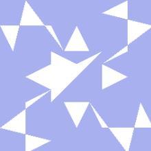 Managarm_hati's avatar