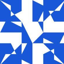managmentx21's avatar