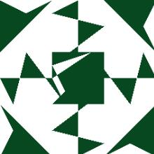 manaladel's avatar