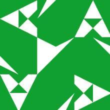 MananShah's avatar