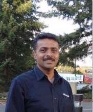 Manas-MSFT's avatar