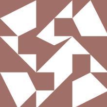 manasan's avatar