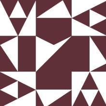 Manascan's avatar