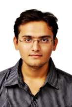 ManavPandya's avatar
