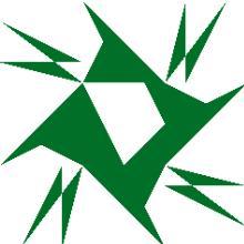 mandg's avatar