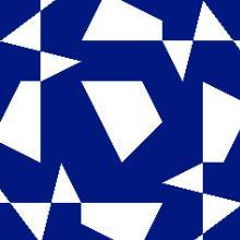 MandiK's avatar