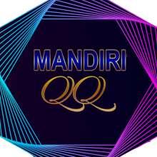 mandiriqqpro's avatar