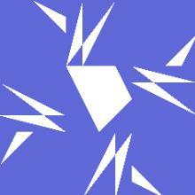 mandopicker's avatar