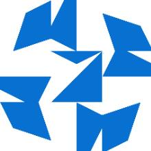 MandrewP's avatar