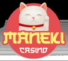 Maneki Casino's avatar