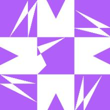ManelHK's avatar