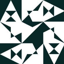 Manesar's avatar