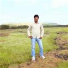 Manesh Golekar