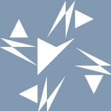 MangeshB's avatar