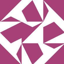 Mango645's avatar