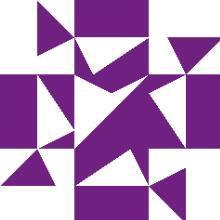 MangoApps's avatar