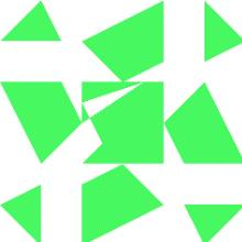 mani-1231's avatar