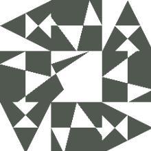 Mani.K's avatar