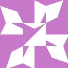 Mani035's avatar
