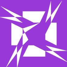 mani261078's avatar