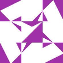 Mani5's avatar