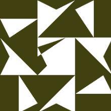 ManiC24's avatar