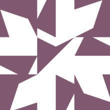Manifesto's avatar