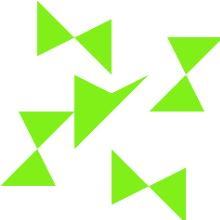 maniii_'s avatar