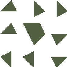 Manikandan_1985's avatar