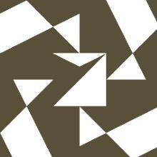 Manikanta21's avatar