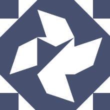 Maniksara's avatar
