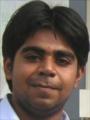 Manish.kungwani's avatar
