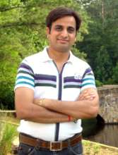 ManishMaheshwari's avatar