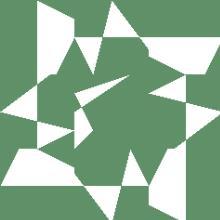 manishv_MSFT's avatar