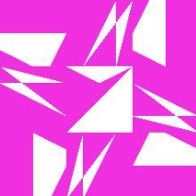 maniton18's avatar