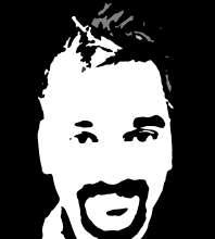 Manivannan.D.Sekaran's avatar