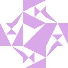 manjeet24feb's avatar