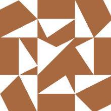 manjiro0001515's avatar