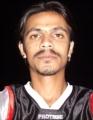 Manjunath C Bhat