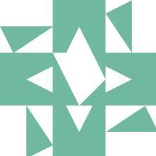 Mankney2's avatar
