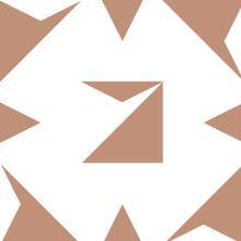 Manman11's avatar