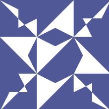 manmeetc's avatar