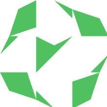 Mannini's avatar