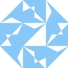 mannsjp64's avatar