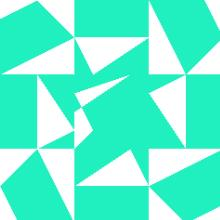 MANOFGOD3's avatar
