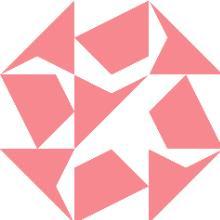 ManOfSteel75's avatar