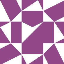 Manohar.D.BizTalk's avatar