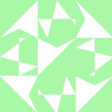 manoj2289's avatar