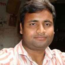 Manoj_Singh's avatar