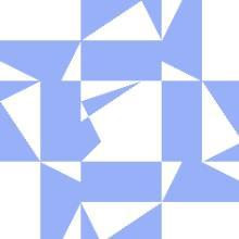 manojamin's avatar